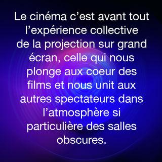 13 Deauville minis.jpg