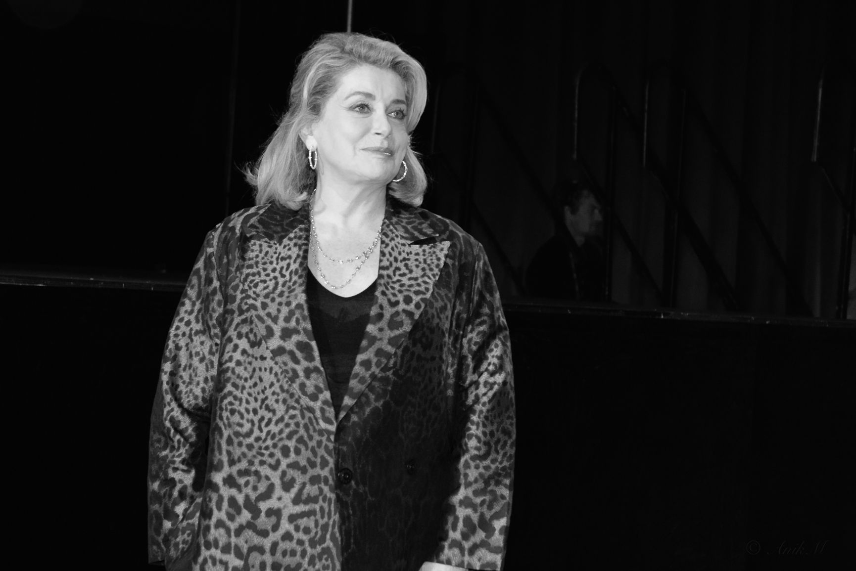 Catherine Deneuve.jpg