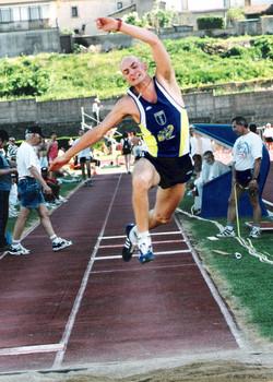 Athlet2.jpg