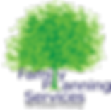 MainHeader_FPS-Logo.png