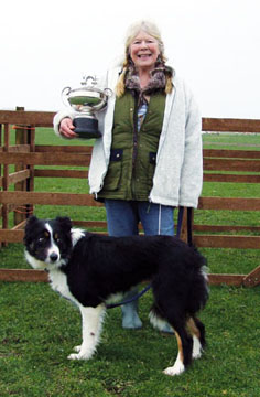 Tweedhope Fae. Winner Scottish Nursery Final 2,009.jpg