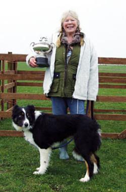 Tweedhope Fae. Winner Scottish Nursery Final 2,009.jpg