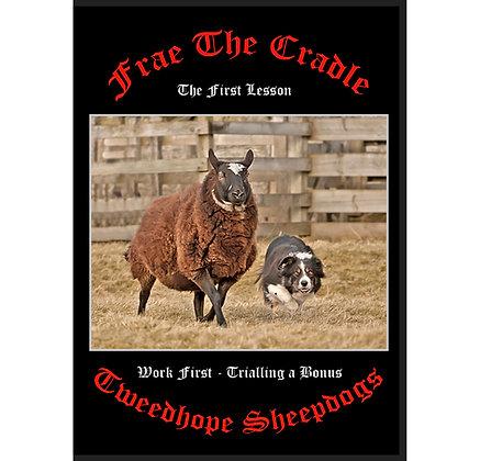Frae the Cradle