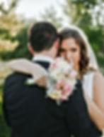 Wedding Embrace_edited.jpg