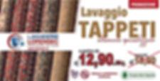 Offerta Tappeti Mq. jpg.jpg