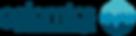 Gelomics Logo