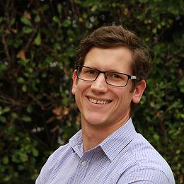 Dr Peter Levett.JPG