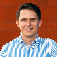 Dr Christoph Meinert.jpg