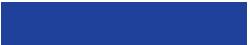 SEVO-Logo-Blue-250px.png