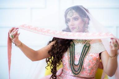 bridalmakeup