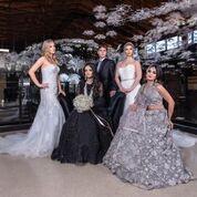 bridesmaidmakeup