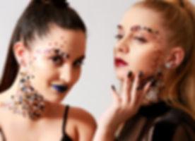 fashion makeup.JPG