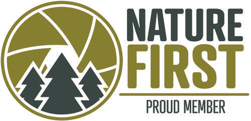 Nature First Proud+Member.jpg