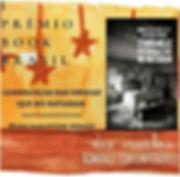 Vencedor_Prêmio_Book_Brasil_(Melhor_Rom