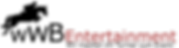 wwb_entertainment_logo.png