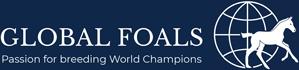 global foals.png