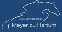 logo_Meyer zu Hartum.jpg