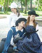 Cyrano15.jpg