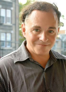 Jon.Ciccarelli.Headshot.jpg