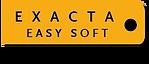 Exacta Easy Soft software contable para PyMes