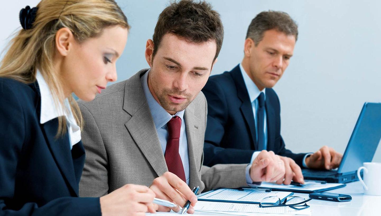 PYMESIS vamos más allá y nos centramos en ofrecer a nuestros clientes una solución más basada en la consultoría