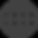 Worry Free software de protección para dispositios cuenta con seguridad de arcivos compartidos en la nube: box, dropbox, sharepoing, google drive y onedrive, protección para el potal de colaboración, protección frente amenazas avanzadas, protección de datos