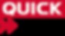 Quick POS software para punto de venta centraliza tiendas y franquicias