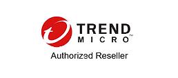 Revendedor autorizado por Trend Micro software de protección a usuarios y ciberseguridad con Certificación ISMS ISO/IEC 27001 - ISO/IEC 27002 - BRS