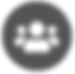 Administración de cuentas corrientes Discovery Easy Soft software de gestión para PyMes