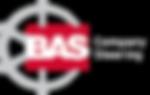 BAS Company Steering software de gestión ERP