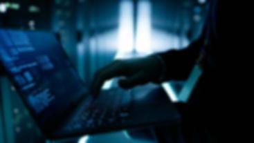 Asistencia y soporte técnico de software de gestión para empresas y sistemas de protección de usuarios, que resuelve la gestión mayorista y minorista, pymes comerciales e industriales, distribuidoras y microempresas