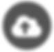 Facturas Electrónicas Discovery Easy Soft software de gestión para PyMes