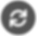 Facturación recurrente Discovery Easy Soft software de gestión para PyMes