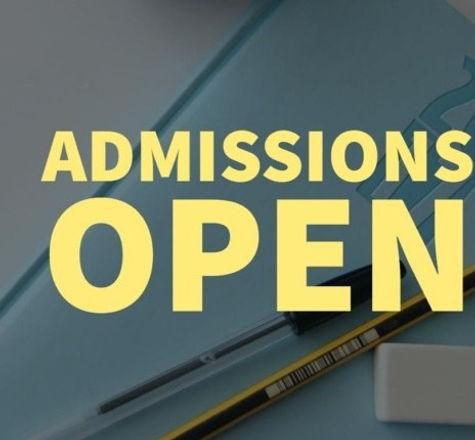 admissions_edited_edited_edited.jpg