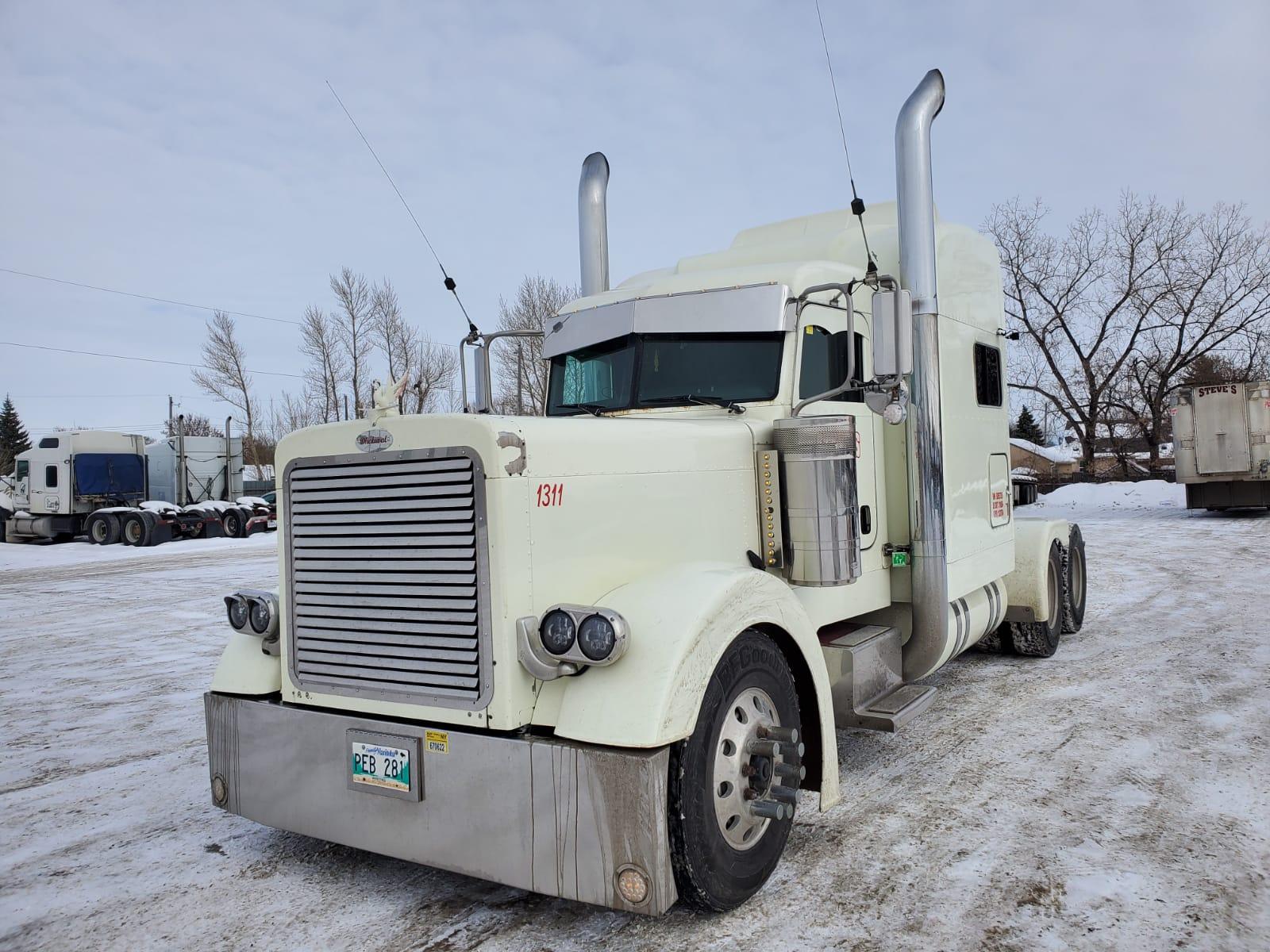 trucking pic 01.jpeg