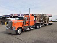 trucking pic 05.jpeg