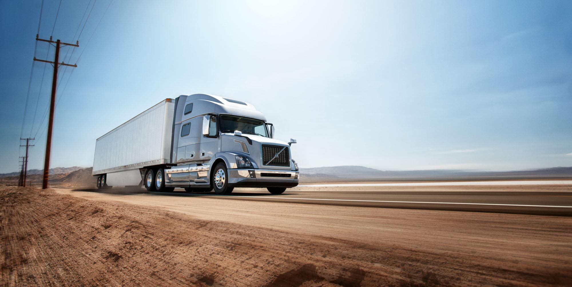 trucking pic 03.jpg