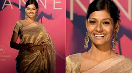 Nandita Das_Cannes_May_17.jpg
