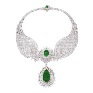 Jaipur Jewels_30700.jpg
