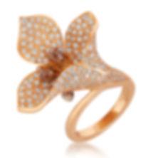 Jaipure jewels_27-05-201504878.jpg
