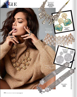 Esha Gupta_Vogue October 2017.JPG