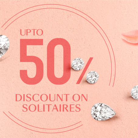 Express Your Love With Solitaire