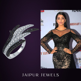 Aishwarya-Rai-at-Filmfare-Glamour-and-St