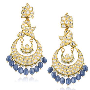 Jaipure jewels_27-05-201504857.jpg