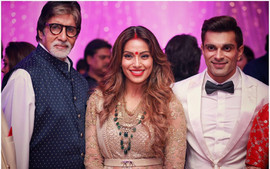 Bipasha Reception.jpg
