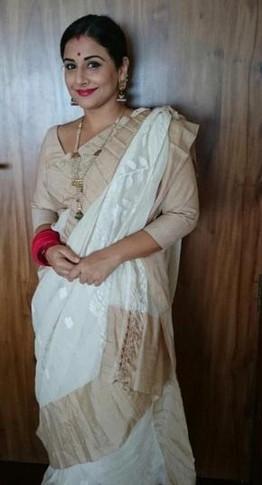 Vidhya Balan_Oct_15.jpg