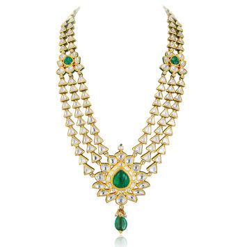 Jaipure jewels_27-05-201504760.jpg