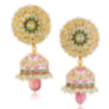 Jaipure jewels_27-05-201504932.jpg
