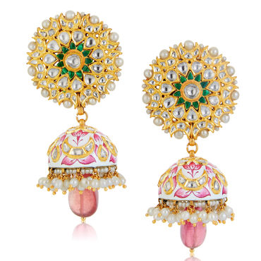 Jaipure jewels_27-05-201504932.jpg