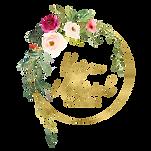 1603933829 Karen Ullrich logo.png